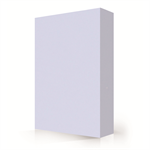 Antique Blue 8258 - Avonite Surfaces® Acrylic Solid Surface