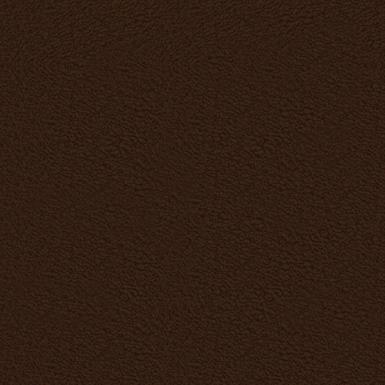 Cocoa Crinkle CRINKLE Tôle en aluminium prélaqué