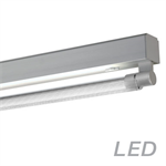 STICK SLT7 - Trim 09 - Adjustable LED Single Lamp Surface