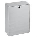 heavy-duty paper towel dispenser td350