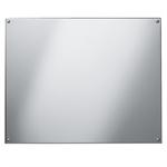 mirror chrh501