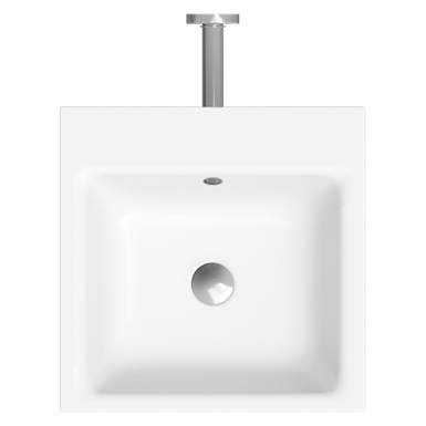 puro countertop washbasin 460x460