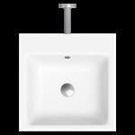 puro countertop washbasin 460x460