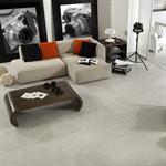 Collection Brancato colour Blanco Floor Tiles