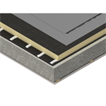 therma tr24 flat roofboard