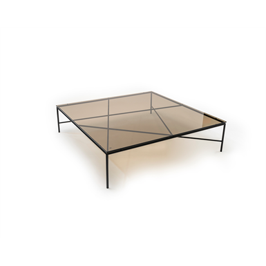 Static – Coffee Table