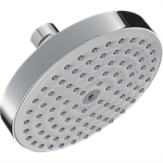 Raindance S Overhead shower 150 1jet Green 2 GPM 04342000