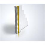XLBasic 175 Innenwand - Silka XL Basic 20-2,0 d=175