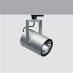 Front Light ø140mm - MK85