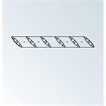 ducosun ellips 150 intermediate