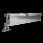 folding arm² pa-kl²-l-55/1200-s