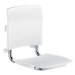 510300 removable comfort shower seat