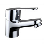 S12 Urban taps and mixers