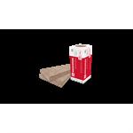 rockplus premium (fr) for internal insulation