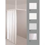 Cavere Shower curtain 3000x2000