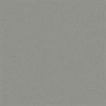 88774 grey paka