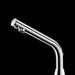 388015 Robinet électronique de lavabo BINOPTIC