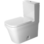 p3 comforts two-piece toilet 216801