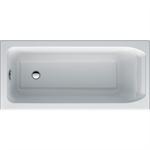 ACTIVE Bath 150x70mm RECTANGULAR IG White