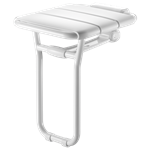 510400  alu lift-up shower seat
