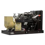 d830, 50 hz, industrial diesel generator