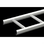wibe pg ladder system - khzps-khzsp