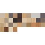 polyrey hpl wood 2