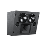 HMS-5 Compact Cinema Surround Loudspeaker
