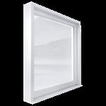 univers® 54 italian window