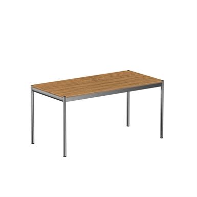 desk 1500x750 mm