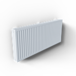 Panel Radiators K21