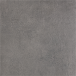 Revive Concrete Concrete Grey