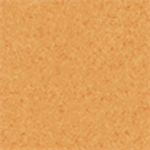 pieri prelor vario teinte wulfénite