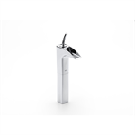 EVOL High-neck basin mixer