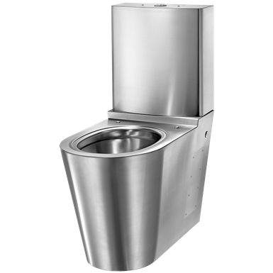 110390  wc pan monobloco s21 with cistern