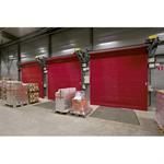 firelock radiation standard