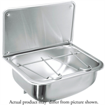 INTRA GUB1 Bucket Sink  wall mounted