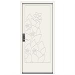 Exterior Door Character Tulip RC3 Burglary Resistant (Inswing)