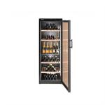 Hafele Liebherr Freestanding Wine Cabinet 534.16.895