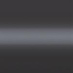 dark blue grey 28