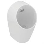 sphero midi bi smart hybrid battery urinal