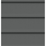 klik-roeven dak (530 mm, prepatina graphite-grey)