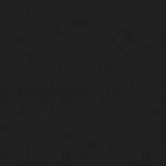 30893 anodite black c35