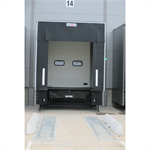 calematic® disposition 2 fois 5 cales simples