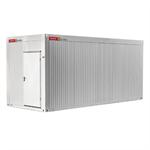 zecon - wc-container 6,0m x 2,5m herren