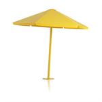 Four Seasons parasoll