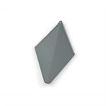 small rhomboid roof tile