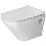 durastyle wall-mounted toilet 257109