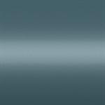 akzonobel extrusion coatings aama 2605 blue tri-escent® ii ultra