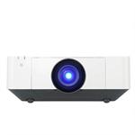 VPL-FHZ75 6500 Lumens WUXGA Laser Light Source Projector